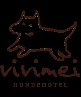 VIVIMEI Hundehotel Schwerin